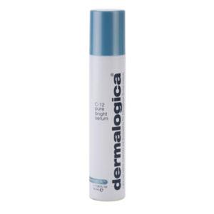 Dermalogica Rozjasňujúce sérum pre pleť s hyperpigmentácií PowerBright TRx (C-12 Pure Bright Serum) 50 ml