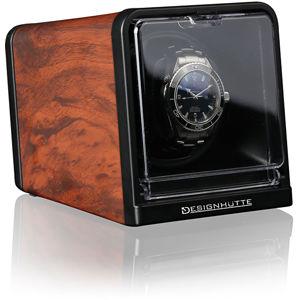 Designhütte Natahovač pro automatické hodinky - Urban 70005/138