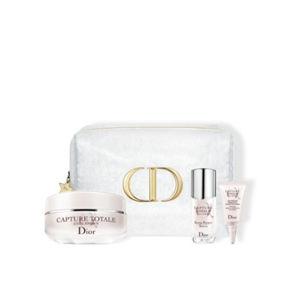 Dior Darčeková sada pleťovej starostlivosti Capture Totale