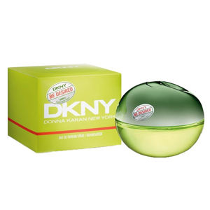 DKNY Be Desired parfumovaná voda dámska 50 ml