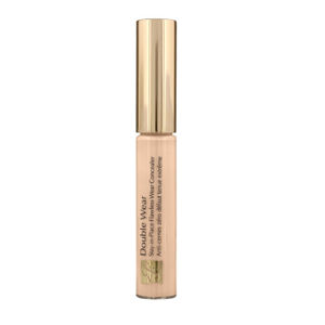 Estée Lauder Dlhotrvajúci korektor Double Wear (Stay In Place Flawless Wear Concealer) 7 ml