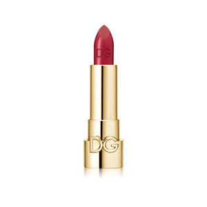 Dolce & Gabbana Rozjasňujúci rúž The Only One ( Color Lips tick ) 3,5 g