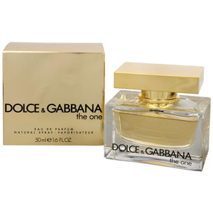 Dolce & Gabbana The One - EDP