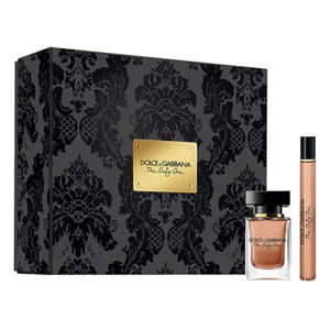 Dolce & Gabbana The Only One - EDP 30 ml + EDP 10 ml