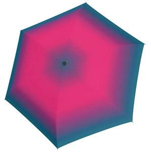 Doppler Dámsky skladací dáždnik 722365SR02