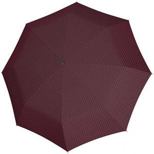 Doppler Dámsky skladací dáždnik 744865RL02