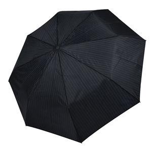 Doppler Pánsky skladací dáždnik Primo Gents printed 700027703