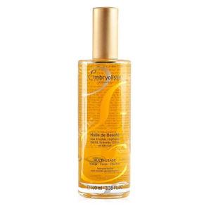 Embryolisse Vyživujúce a hydratačné olej na tvár, telo a vlasy (Beauty Oil) 100 ml