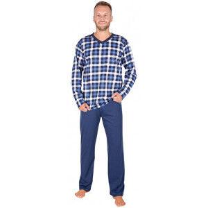 Evona Pánske pyžamo P1903 467