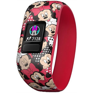 Garmin Vívofit® jr. 2 Minnie Mouse 010-01909-00