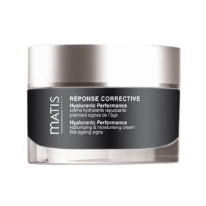 Matis Paris Gélová pleťová maska (Hyaluronic Performance Mask) 50 ml