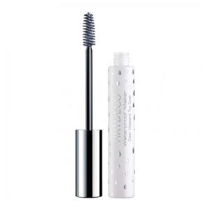 Artdeco Gélová riasenka Waterproof Maker (Clear Mascara Top Coat) 11 ml