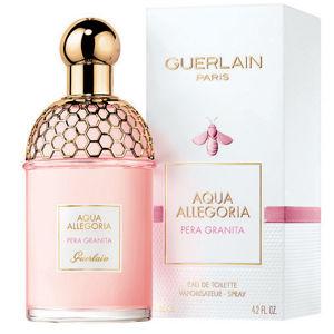 Guerlain Aqua Allegoria Pera Granita toaletná voda dámska 75 ml