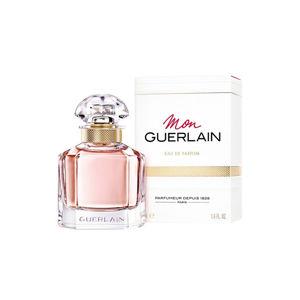 Guerlain Mon Guerlain parfumovaná voda dámska 100 ml