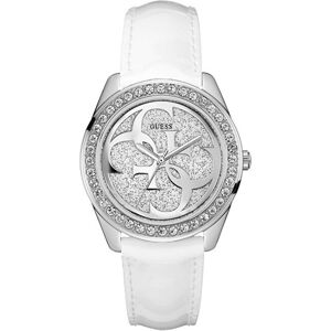 Guess Ladies Trend G TWIST W0627L4