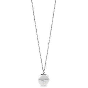 Guess Štýlový náhrdelník UBN29114