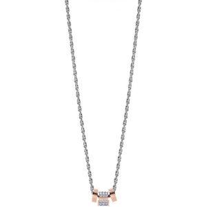 Guess Štýlový náhrdelník UBN78040