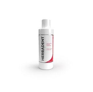 Herbadent Koncentrát bylinné Ústne vody Professional 250 ml