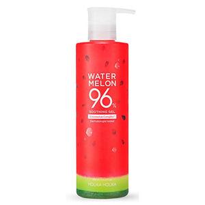 Holika Holika Upokojujúci gél Watermelon 96% Soothing Gel 390 ml