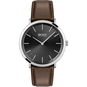 Hugo Boss Skyliner 1513829