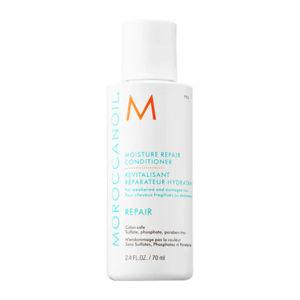 Moroccanoil Hydratačný kondicionér na slabé a poškodené vlasy ( Moisture Repair Conditioner)