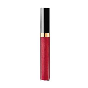 Chanel Hydratačný lesk na pery Rouge Coco Gloss 5,5 g