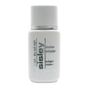 Sisley Hydratačná ochranná emulzia (Ecological Compound)