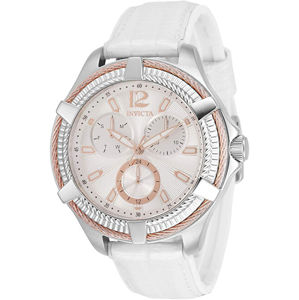 Invicta Bolt Lady 30889