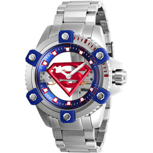 Invicta DC Comics Superman 26842