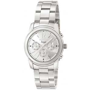 Invicta Lady Angel 0461