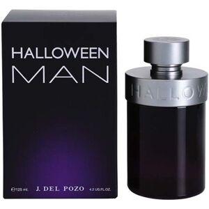 Jesus Del Pozo Halloween Man - EDT