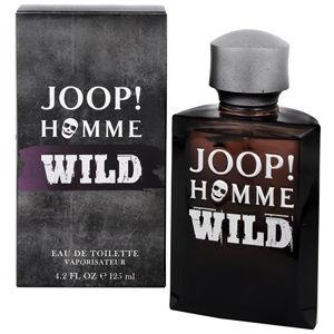 Joop! Homme Wild - EDT