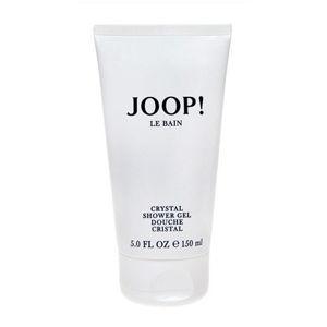 Joop! Le Bain - sprchový gél