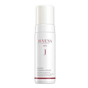 Juvena Čistiaci penový gél pre mužov Rejuven ® Men (Pore Clean sing Foamy Gel) 150 ml