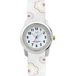 JVD Dětské náramkové hodinky J7171.1