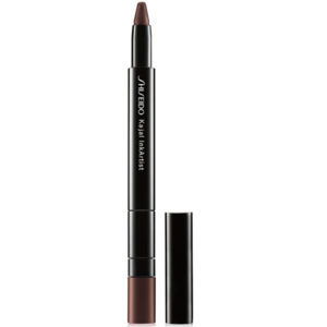 Shiseido Kajalová ceruzka na oči Kajal InkArtist 0,8 g