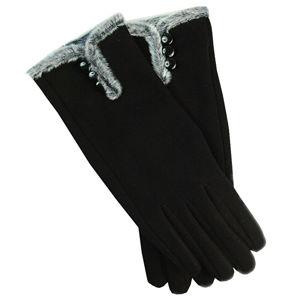 Karpet Dámske rukavice 5766/K .1
