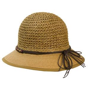 Karpet Dámsky klobúk 2773