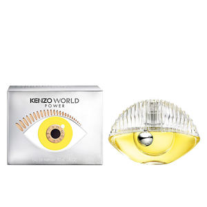 Kenzo World Power - EDP