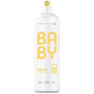 Suavipiel Kolínska voda pre bábätká 750 ml