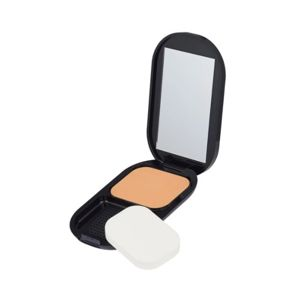Max Factor Kompaktný make-up Facefinity SPF 20 10 g
