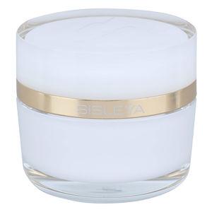 Sisley Kompletná starostlivosť proti starnutiu pleti Sisleya (Complete anti-aging skin care) 50 ml