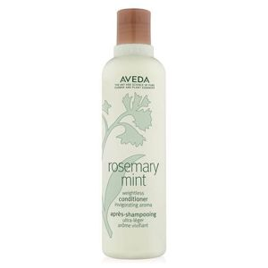 Aveda Kondicionér na vlasy Rosemary Mint (Weightless Conditioner) 250 ml