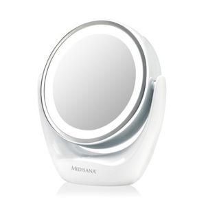 Medisana Kozmetické zrkadlo s osvetlením CM 835