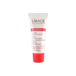 Uriage Krém pre citlivú pleť so sklonom k začervenaniu Roséliane (Anti-Redness Cream) 40 ml