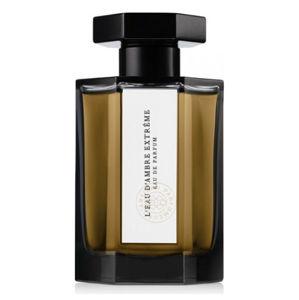 L´Artisan Parfumeur L`Eau D`Ambre Extreme - EDP