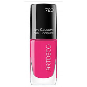 Artdeco Lak na nechty (Art Couture Nail Lacquer) 10 ml