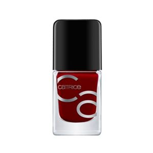 Catrice Lak na nechty ICONails (Gel Lacquer) 10,5 ml