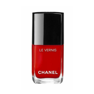 Chanel Lak na nechty Le Vernis 13 ml