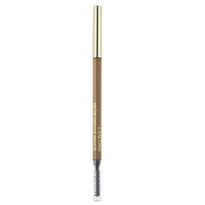 Lancôme Ceruzka na obočie Brow Define Pencil 0,09 g